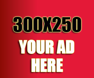 Your Ad