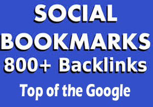 want social bookmarks bookmark adult site