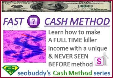 show you how to make 300 dollars DAILY with a unbelievable