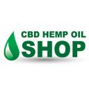 cbdhempoilshop Sponsored Tweet
