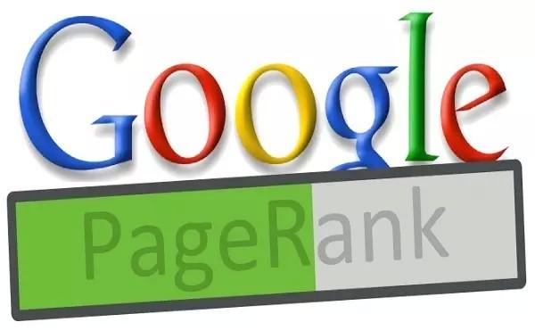 Build 3000 Or More High PR Blog Comments Backlinks