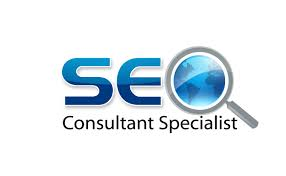 PROVIDE MY DIAMOND PACKAGE 150XPR7 TO PR2 THIS LINKS WHEEL ROCKED YOUR WEBSITE TO TOP IN GOOGLE