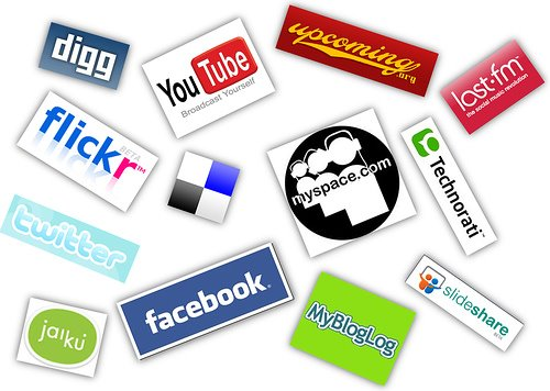 The Ultimate Dofollow Social Bookmarks in 1000 sites