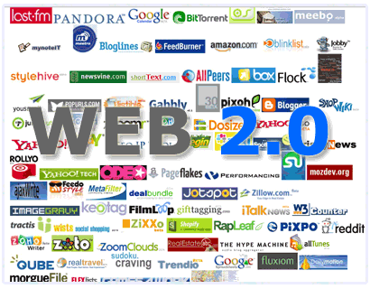 Web 2.0 CONTEXTUAL links Dripfeed 5 Links per day Manual Submission