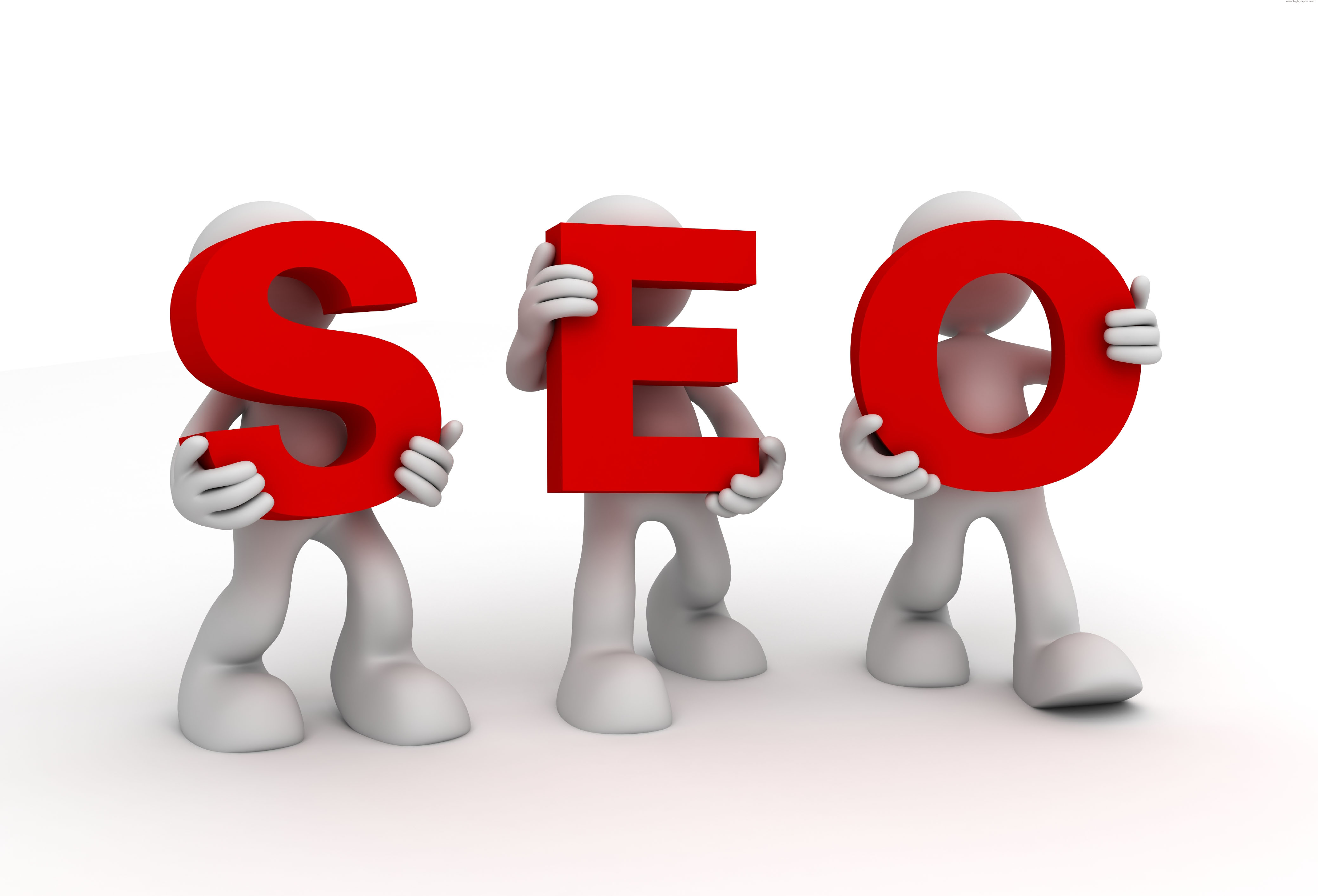I will ping Your Website to Over 90 Services for $10 - SEOClerks