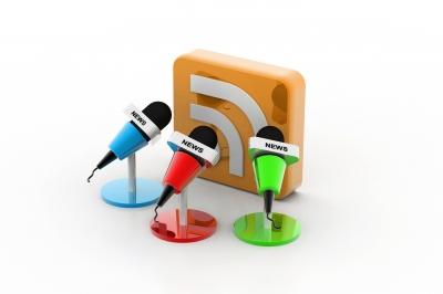 Premium Press Release Submission Service