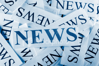 provide news writing services