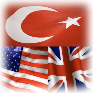 I Will Translate Any English Turkish And Doent Up To 500 Words