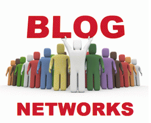 Get your OWN Private Web2.0 BLOG NETWORK 70 Unique Content Blogs