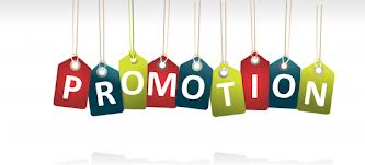 Advertise your link on a PR2 and PR5 forums for 1 month