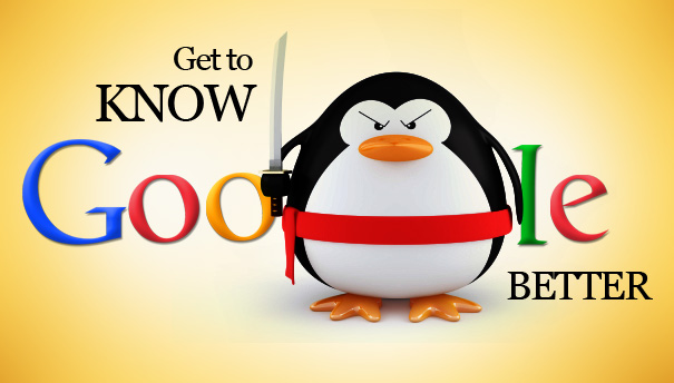 3 Keywords Full SEO service