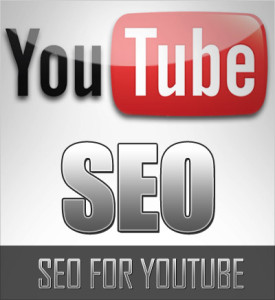 Unlimited Youtube Video Ping Service Rank Youtube Video IN GOOGLE