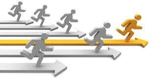 manually create 70 do follow back links 5xpr6, 12xpr5, 13xpr4, 20xpr3, 20xpr2