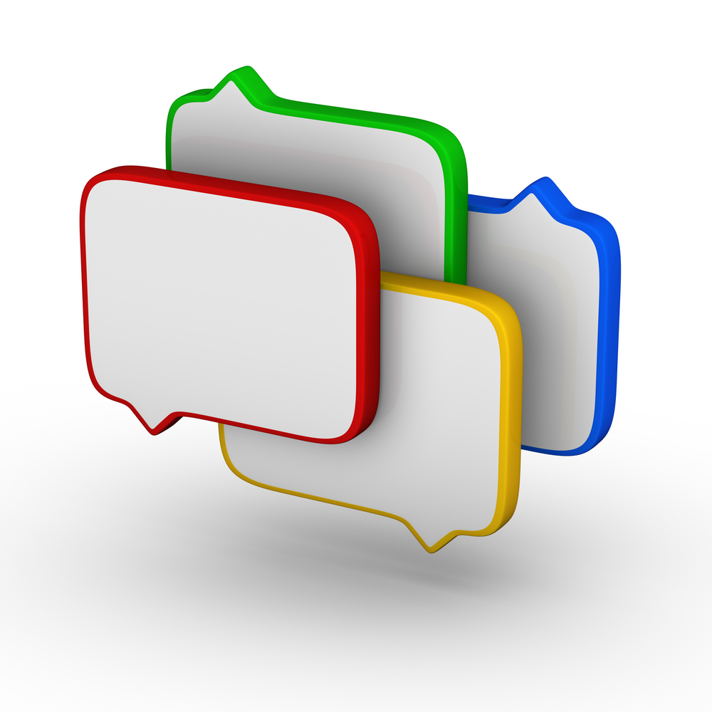 Manually do 25 Low OBL blog comments on 5PR5 5PR4 5PR3 and 10PR2