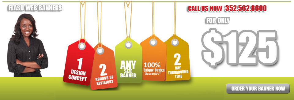 Banner Design Ideas corporate pull up banner design ideas thank you to everyone who Web Banner Logo Vector All Design Ideas Banner Design Ideas