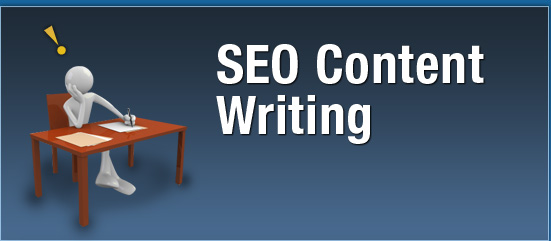 I will provide SEO Content Writing Service