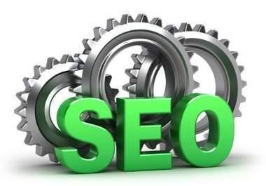 create a super edu link pyramid with 80 edu backlinks and 500 forum profiles hurry UP