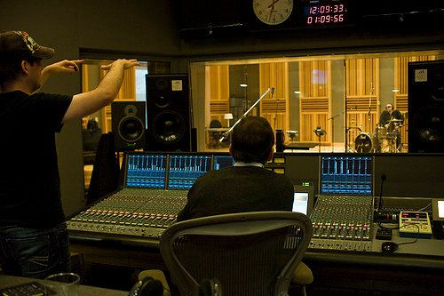 give you the current instructions for how to publish your mixes