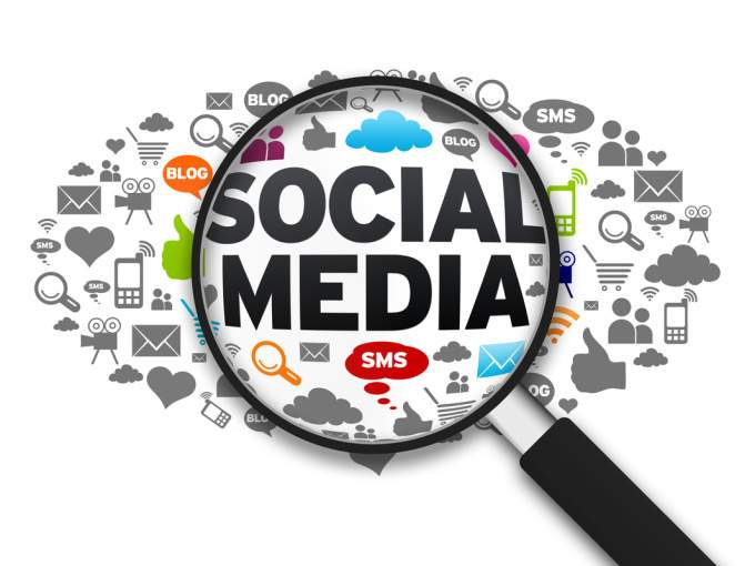 do Social bookmarking submission Manually to 60 sites PR1 to PR5