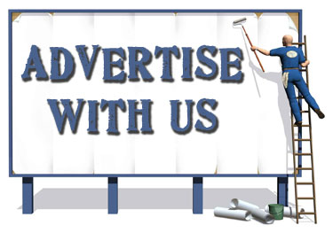 I'll place your 125x125px banner on my high traffic Google PR 3 blog for 1 month for
