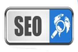 will manually create 2xPR7,4xPR6,8xPR5,12xPR4 Do follow backlinks on actual page rank