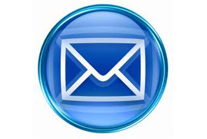 Get 75000 indian ecommerce member emails