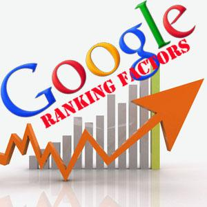 Ensure you ranking on First page of Google with my SEO Report