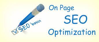 Manual On Page SEO Optimization