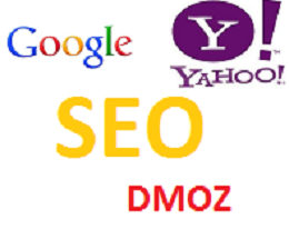 I can make a audit report on your website to make it SEO friendly