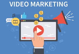 Organic YouTube Video Promotion with Seo Marketing