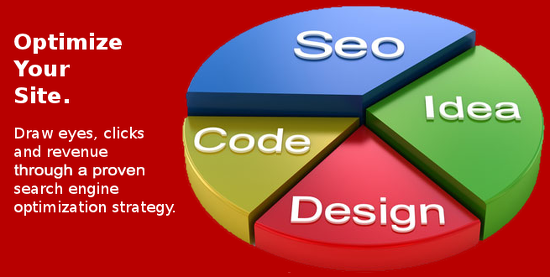 I Will Do A SEO Overhaul For First Page Rankings By Fixing Errors & Build High Quality Backlinks