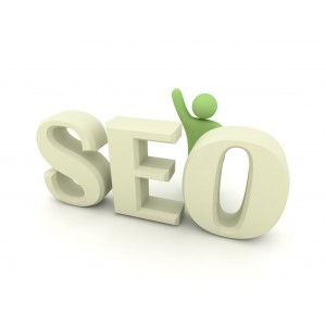 create an Actionable 30+ page complete SEO analysis report of your website