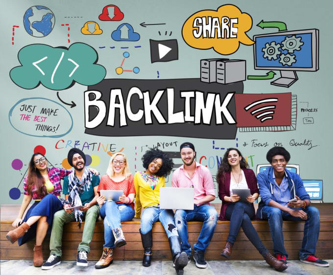 CREATE 60,000 GSA, SER, BACKLINKS FOR SEO BOOST YOUR RANKING ON GOOGLE WITH HIGH QUALITY BACKLINKS. THE TIME TO GET MORE TRAFFIC,  SEODOMINATOR BACKLINK TO BLOG SITE YOUTUBE FOR YAHOO BING RANK