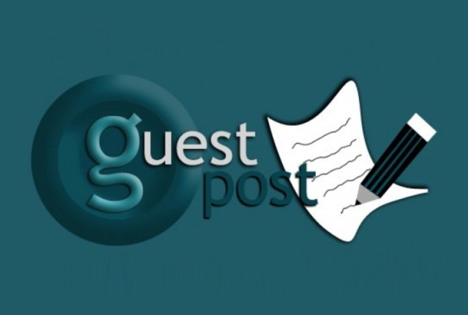 I will add your guest postings to my 10 PR0 blogs