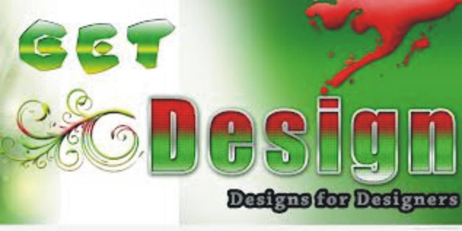 I will design amazing BANNERS and HEADERS
