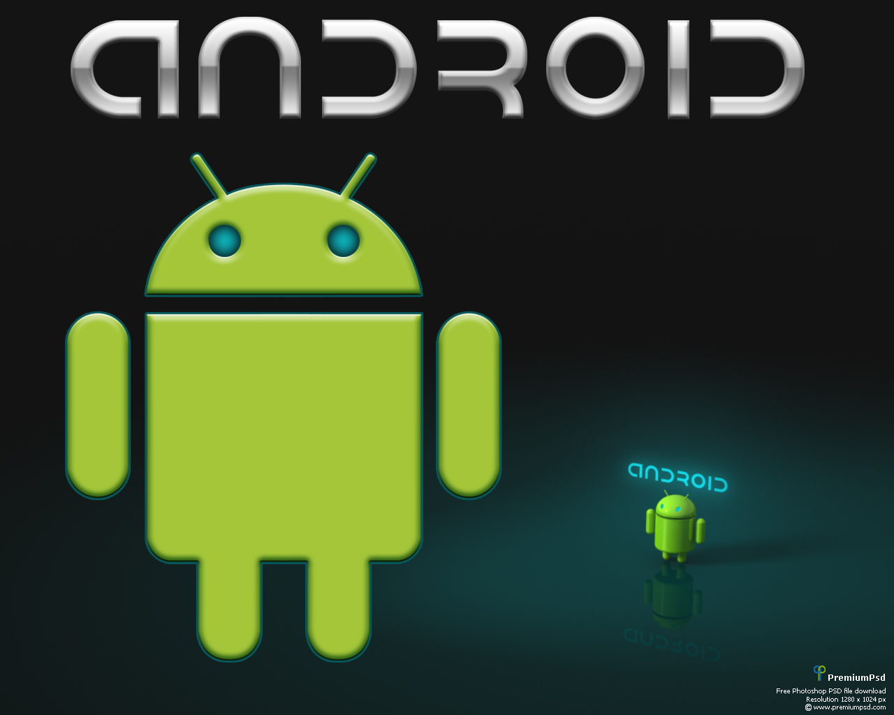 I will convert your website into an android app