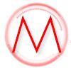 Affordable High PR Backlinks from METALENGTH. COM