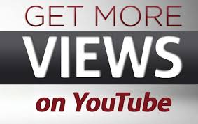 provide you 10000 youtube Views safe