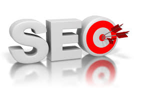 MANUALLY DO MY HIGH LINKS WITH LOW OBL 42XPR3+ DO-FOLLOW WITH NEW DOMAIN BACK LINK