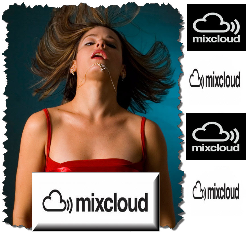 Give You COMPLETE MIXCLOUD PROMOTION Package To Explode Your Reputation Overnight