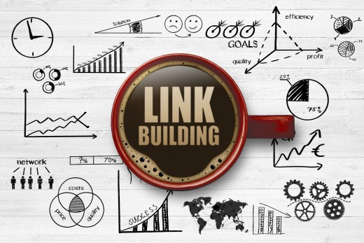 RANK ON GOOGLE 1ST PAGE BY EXCLUSIVE 10,000 AUTHORITY BACKLINKS FORCE YOUR KEYWORDS TO RANK ON GOOGLE FIRST PAGE BY OUR VERY SAFE LINK BUILDING SERVICE