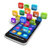 Mobile Website & Mobile App Creation