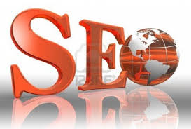 I will manually create 5xpr6,  15xpr5, 15xpr4,  20xpr3, 20xpr2 dofollow backlinks Humming bird save