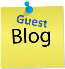Guest Blogging Service.