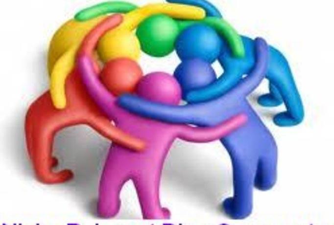 create 1pR7,  3PR6,  5PR5,  10PR4,  10PR3,  10PR2,  Dofollow High Pr Manual Blog comment SEO On Multi Key
