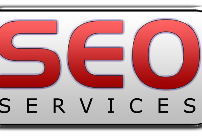 SEO and Directories