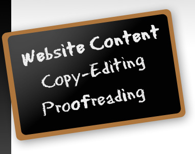 I will provide a UNIQUE upto 500 words web content, article or ...