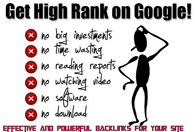 Highly Effective Blog Posts On My HIGH PR Private Multi CMS Blog Network