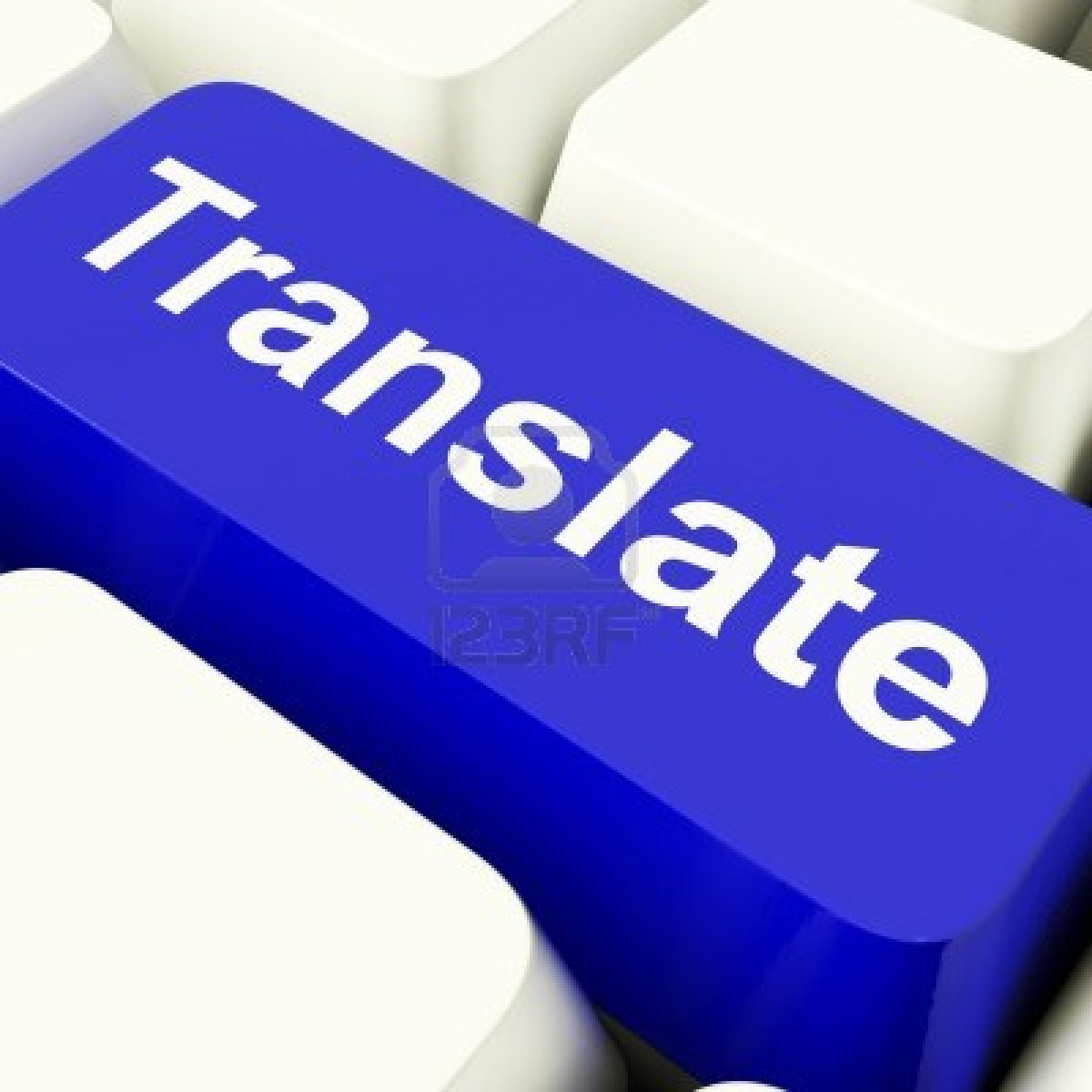 Translate - I Will Translate Any English Article Into French German Or Spanish