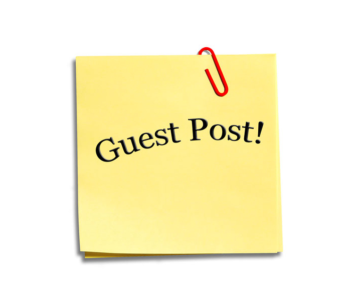 I Will Write And Submit A Guest Post To PR2 Tech Blog For for $5